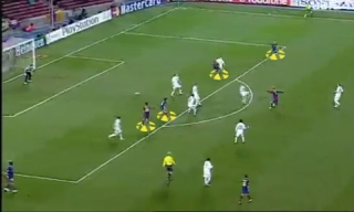 https://arsenalcolumn.files.wordpress.com/2008/12/barcelona-goal.jpg