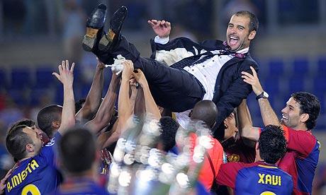 Pep-Guardiola-Barcelona-001
