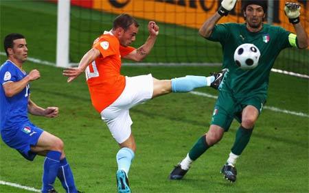 uefa_euro_2008_netherlands
