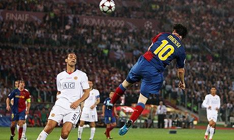 Lionel-Messi-001