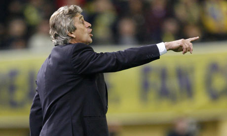 http://arsenalcolumn.files.wordpress.com/2009/06/manuel-pellegrini-001.jpg