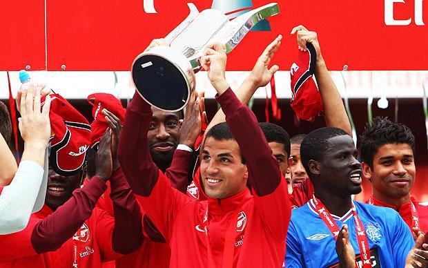 Cesc_Fabregas_Cup