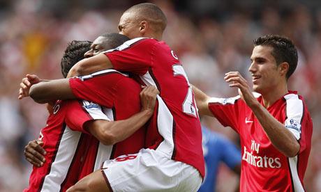 Diaby-Arsenal