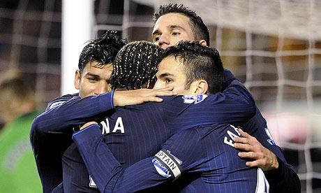 Cesc-Fabregas-Arsenal-Wol