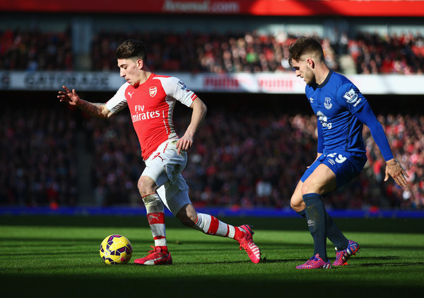 arsenal-everton-bellerin
