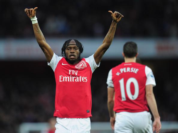 Arsenal+v+Wolverhampton+Wanderers+Premier+qpAauNO4tN8l