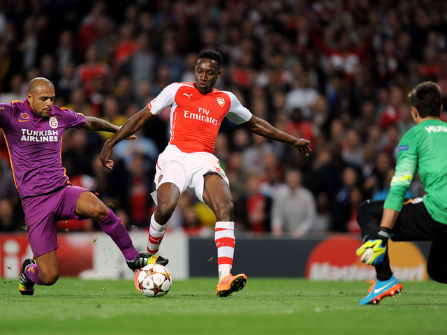 welbeck-finish